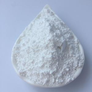 Wholesale HY Zeolite/natural manganese zeolite/silica gel zeolite/liquid zeolite importer from china suppliers