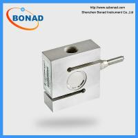 CFBLY PUSH AND PRESSURE LOAD CELL LOAD SENSOR LOAD SCALE