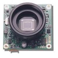 Watec WAT-902HB2S Low Illumination Industrial Black-and-White board CCD Camera