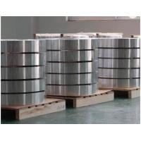 Wholesale Temper O Base Lamp Aluminium Strip 3004 Alloy With 85-400 Width from china suppliers