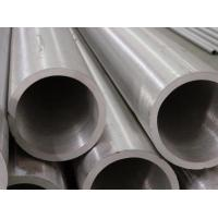 Wholesale Seamless Stainless Steel Pipe/Tube from china suppliers