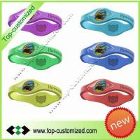 Body Energy power balance bracelet for sale