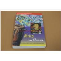 China Professional Softcover Book Printing Binding For Children Book ISO9001 Approved on sale