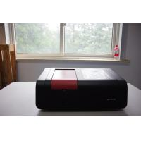 China Sodium Saccharin Protein Portable Spectrophotometer / Vis Spectrometer on sale