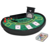 Wholesale Casino Poker Card from china suppliers