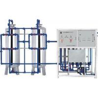 Wholesale Drinking Water Filter from china suppliers