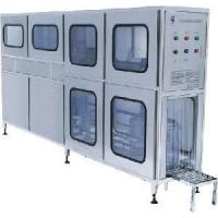 Wholesale 5 Gallon All Line Bottle Washing, Filling and Capping Machine from china suppliers
