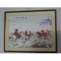 Wholesale Archaized paintings from china suppliers