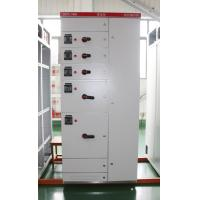 Wholesale MNS Low Voltage Draw-Out Switchgear from china suppliers