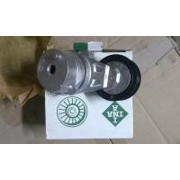 Wholesale 531065520 INA Timing Belt Tensioner SBDS Pulley For Alternator from china suppliers