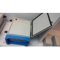 High Power 1000w DDS Mobile Phone Signal Jammer 20MHZ - 500MHZ