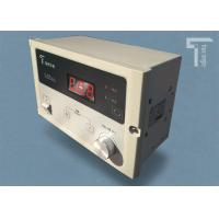 High Precision Digital Tension Controller 36V 5A For Magnetic Powder Clutch