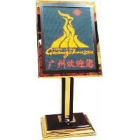 Wholesale LED Sign Stand from china suppliers