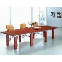 10 person conference table quality 10 person conference for 10 person conference table