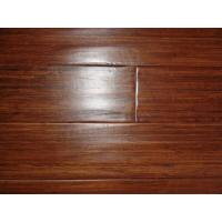 Bamboo floor care quality bamboo floor care for sale for Can you change the color of bamboo flooring