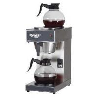 Bunn Coffee Maker Power Consumption : tea brewers - quality tea brewers for sale
