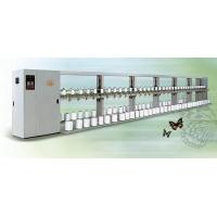 Wholesale SGD168-A Flanged bobbin winding machine from china suppliers