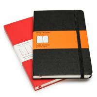 Wholesale cute pocket paper notebooks from china suppliers