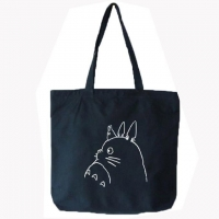 Wholesale Promotional Oxford Eco Fabric Shopping Bags For Women from china suppliers