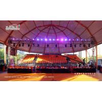 Wholesale Big tent Liri marquee for basketball sports event and tennis tournament for sale from china suppliers