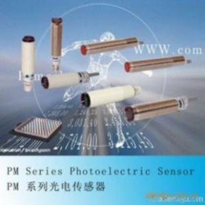 Wholesale Biduk , Pm Series Photoelectric Sensor, S8-t080d-er2l2 from china suppliers