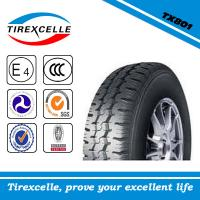 low road noise tires low road noise tires suppliers and autos post. Black Bedroom Furniture Sets. Home Design Ideas