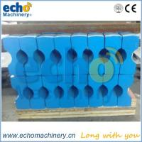 China impact crusher wear parts Tesab 623 hammer and grinding list on sale