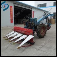 Wholesale argriculture harvesting equipment rice harvester from china suppliers