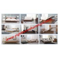 Modern furniture by storage bed with hydraulic rod of item 105624337 - Schneidermans furniture seating units and bunk beds ...