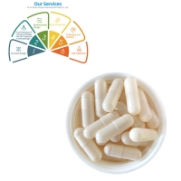 Wholesale Chitosan 300mg Weight Loss Slimming from china suppliers