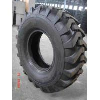 Wholesale OTR Graders Tires 1300-24 G2 Black Color Loader Tires with ISO from china suppliers