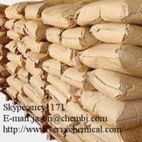 China Pharmaceutical raw materials 1-(3-Chlorophenyl)piperazine hydrochloride CAS:13078-15-4 wholesale