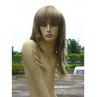 Wholesale Synthetic Wig , Long Wig (No.:L-2110) from china suppliers