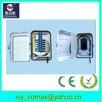 Wholesale FTTH box 16core from china suppliers