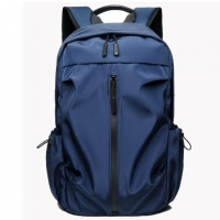 Wholesale Waterproof Polyester USB Charging School Student Bag from china suppliers