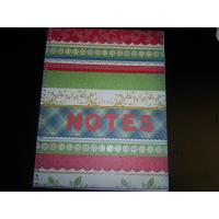 Wholesale PU+ paper notebook from china suppliers