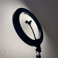 Wholesale Live Stream 5V 11W 13 Inch LED  Ring Light from china suppliers