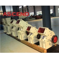 Wholesale Cement Hammer Mill Crusher from china suppliers