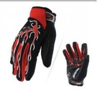 Wholesale colorful cycling gloves from china suppliers