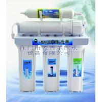 Wholesale Household Water Purifier Machine for Drinking (JS-009) from china suppliers