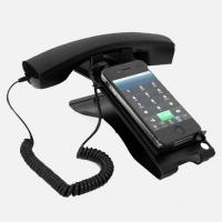 Wholesale Hot selling pop color retro mobile phone handset from china suppliers