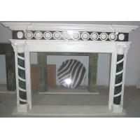 Simpson Woodcarving  Hand carved Mantels  Doors and