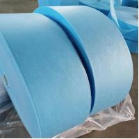 Wholesale PP Disposable Protective Nonwoven Fabrics Antibacterial Lightweight Moisture - Proof from china suppliers