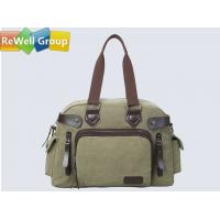Wholesale Recreational Sports Trolley Bags Handbags One Shoulder Oblique Cross from china suppliers
