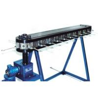 Wholesale CNC bowl feeder from china suppliers