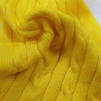 Buy cheap Shanghai textile knitting fancy yarn manufacturer wholesale top quality air from wholesalers