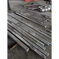 Wholesale OEM High Strength Machined DIN 9CrSi5 Tool Steel Rod from china suppliers