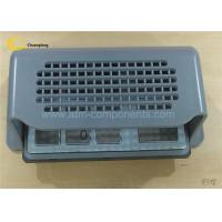 Wholesale Wincor / Diebold / Ncr Atm Skimmer , Durable Atm Keypad Cover 3 Months Warranty from china suppliers