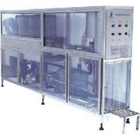 Wholesale Micro Computer 5 Gallon Water Production Line (3 in 1) from china suppliers