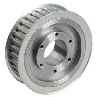 China oem small timing belts and pulleys,gt2 timing pulley,types of timing belt pulleys on sale